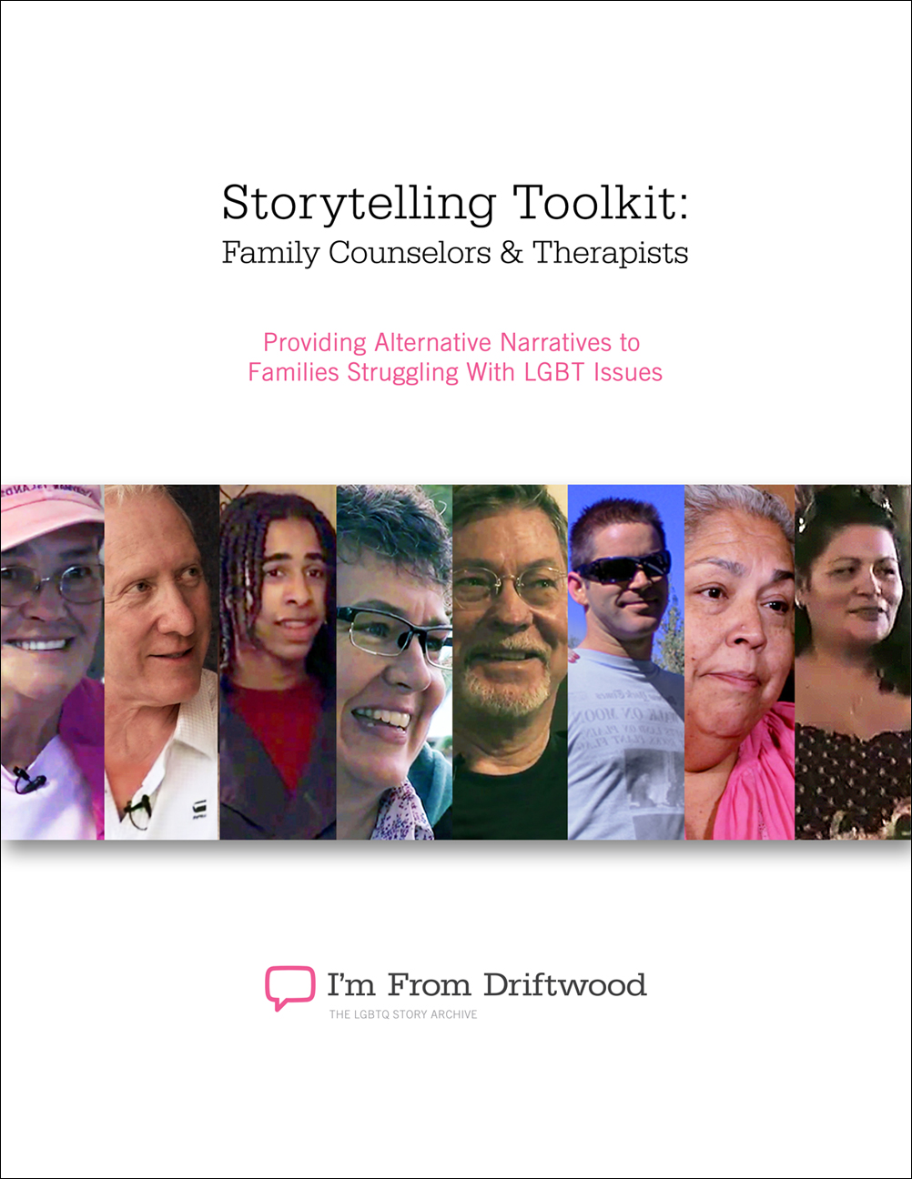 Storytelling Toolkit 082415 - PRINT - cover
